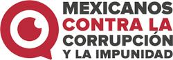 Mexicanos_contra_la_corrupcion_logo