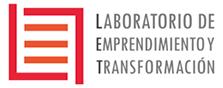 laboratorio_de_emprendimiento_y_transformacion_logo