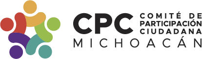 CPC Michoacán